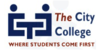 Logo The City College