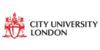 Logo City University London - Professional Development