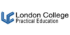 Logo London College