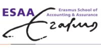 Logo van ESAA Executive Programs