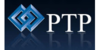 Logo Ptp Training and Marketing Ltd