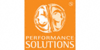 Logo van Performance Solutions