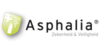 Logo van Asphalia B.V.
