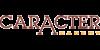 Logo van Caracter Academy BV