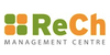 Logo ReCh Management Centre (non-collegiate provider)