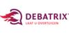 Logo van Debatrix