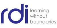 Logo RDI