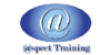 Logo Aspect Training