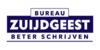 Logo van Bureau Zuijdgeest Beter Schrijven