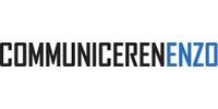 Logo van Communicerenenzo