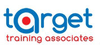Logo Target Training Associates