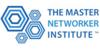 Logo van The Master Networker Institute BV