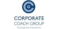 Logo Corporate Coach Training