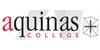 Logo Aquinas College