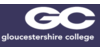 Logo Gloucestershire College