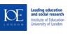 Logo Institute of Education