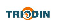 Logo van Triodin