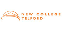 Logo New College Telford