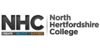 Logo North Hertfordshire College