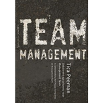 Thumbnail team management kaft