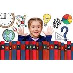 Thumbnail school 2761394  480
