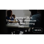Thumbnail etl developer skills training   data warehouse developer skills training  m2