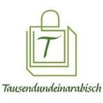Thumbnail logo  tau