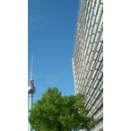 Thumbnail berlin