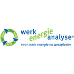 Thumbnail logo werkenergieanalyse totaal