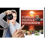 Thumbnail cursus digitale fotografie