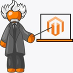 Thumbnail magento training