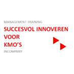 Thumbnail succesvol innoveren voor kmo s 2