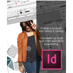 Thumbnail cursus product headbanner indesign