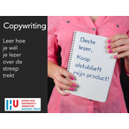 Thumbnail copywriting afb