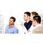 Thumbnail zertifizierung projektleiter training