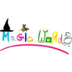 Thumbnail magic