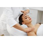 Thumbnail 14 aromatherapie diploma avondschool
