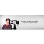 Thumbnail zakelijk vloggen en filmen met je smartphone
