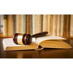 Thumbnail legal secretary training course 1