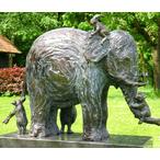 Thumbnail bob de olifant
