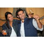 Thumbnail wijn en gezondheid