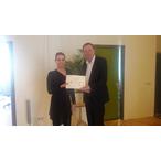Thumbnail 2016 etta ronald diploma