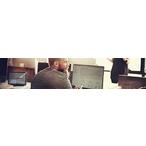 Thumbnail headers bij trainingen mondelinge communicatie