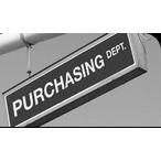 Thumbnail purchasing department