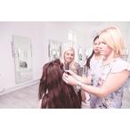 Thumbnail 14 08062018 cursus kapper  hairstylist opleiding cvavond 8234