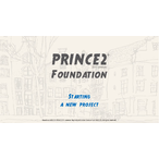 Thumbnail prince2 foundation e learning