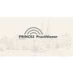Thumbnail prince2 practitioner e learning