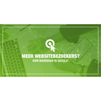 Thumbnail mijnmarketing  fb adv   trainingen zoekmachine optimalisatie 1