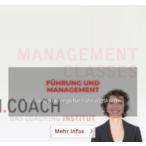 Thumbnail screenshot 2018 12 03 coaching düsseldorf   in coach das coaching institut düsseldorf
