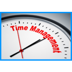 Thumbnail timemanagement 01